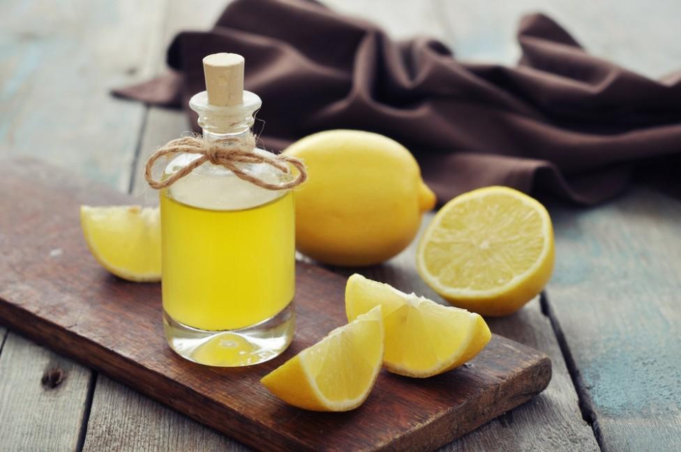 olejek-cytrynowy